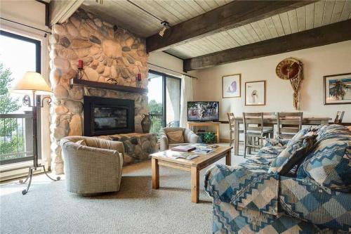 Storm Meadows Club A Condominiums - CA217 - Steamboat Springs, CO 80487