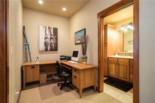 Cornerstone Townhomes - Cor41 - Steamboat Springs, CO 80487