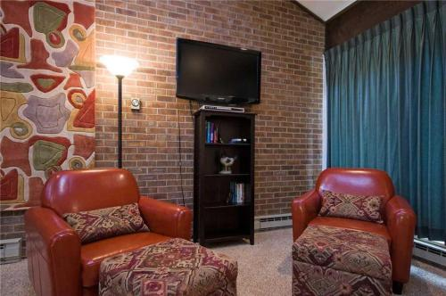 Moraine Townhomes - MO32 - Steamboat Springs, CO 80487