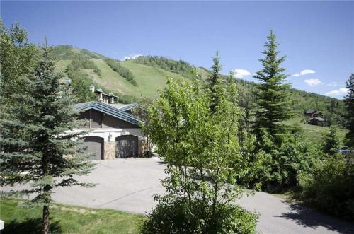 Trails at Storm Meadows - KIT06 - Steamboat Springs, CO 80487