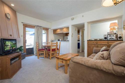 Rockies Condominiums - R2105 - Steamboat Springs, CO 80487
