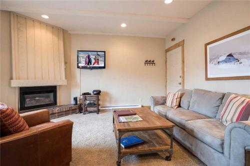 Rockies Condominiums - R2408 - Steamboat Springs, CO 80487
