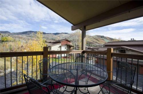 Ranch at Steamboat - RA112 - Steamboat Springs, CO 80487