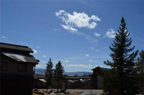Ranch at Steamboat - RA105 - Steamboat Springs, CO 80487