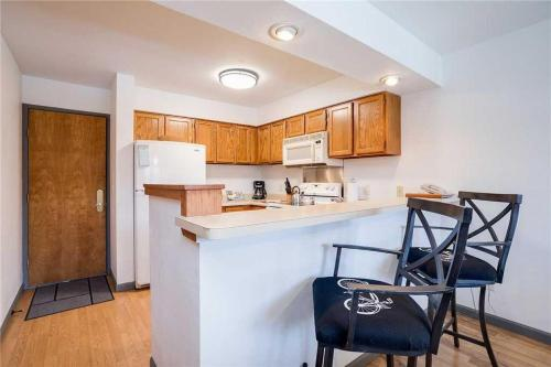 Ranch at Steamboat - RA215 - Steamboat Springs, CO 80487