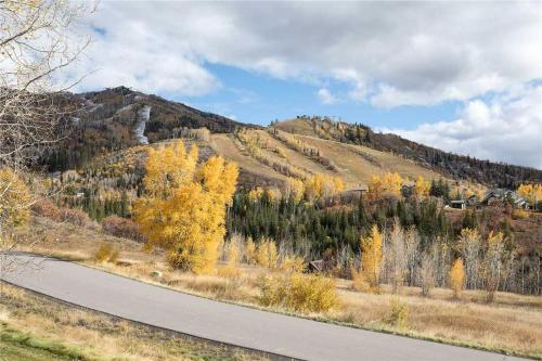 Ranch at Steamboat - RA307 - Steamboat Springs, CO 80487