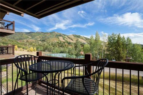 Ranch at Steamboat - RA505 - Steamboat Springs, CO 80487
