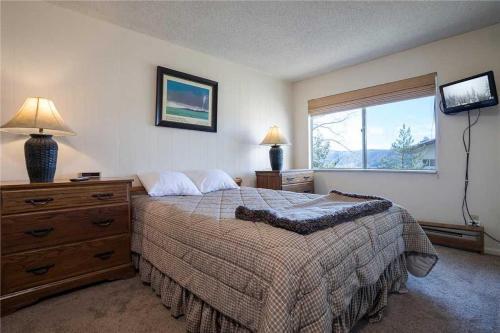 Storm Meadows East Slopeside - SE041 - Steamboat Springs, CO 80487