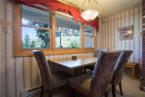 Ski Trail Condominiums - SK204 - Steamboat Springs, CO 80487