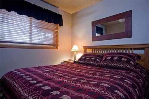 Shadow Run Condominiums - SHE38 - Steamboat Springs, CO 80487