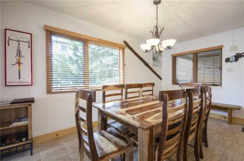 Ski Trail Condominiums - SK108 - Steamboat Springs, CO 80487