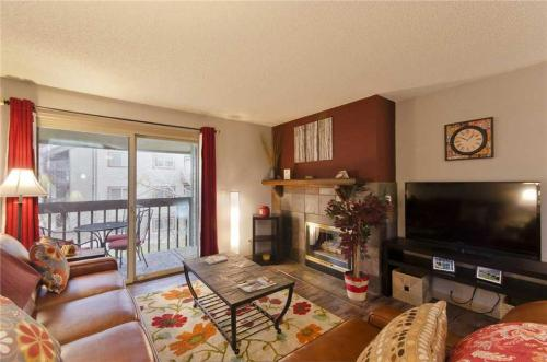 Shadow Run Condominiums - SHD36 - Steamboat Springs, CO 80487