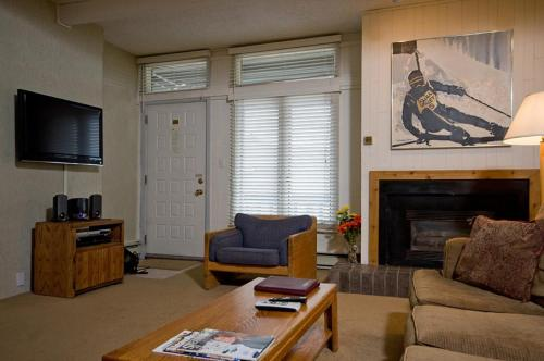 Ski Time Square - ST314 - Steamboat Springs, CO 80487