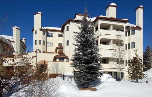Terraces at EagleRidge - TRS14 - Steamboat Springs, CO 80487