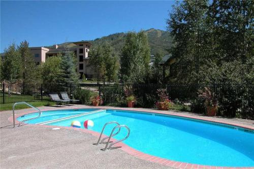 Terraces at EagleRidge - TRN22 - Steamboat Springs, CO 80487