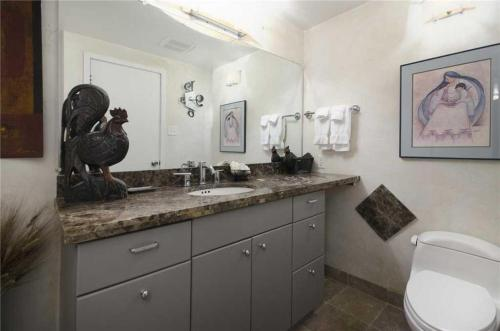 West Condominiums - W3205 - Steamboat Springs, CO 80487