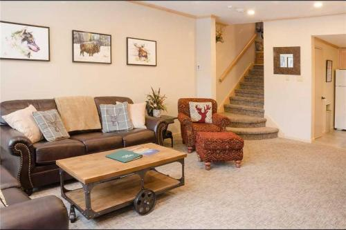 West Condominiums - W3503 - Steamboat Springs, CO 80487