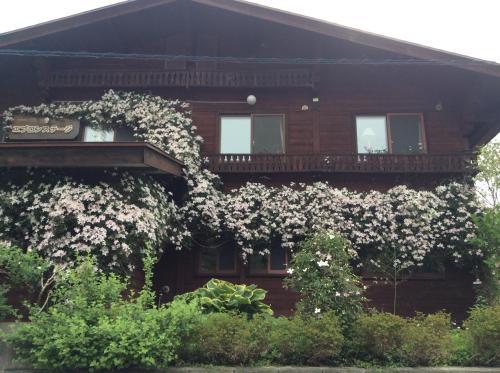 山形藏王溫泉酒店