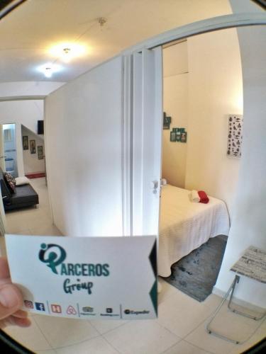 HotelApartamento Santa Mónica Centro By Parceros Group