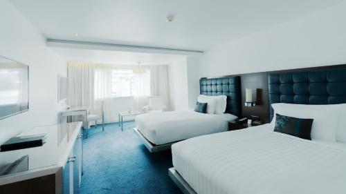 Dream Hotel Bangkok photo 12
