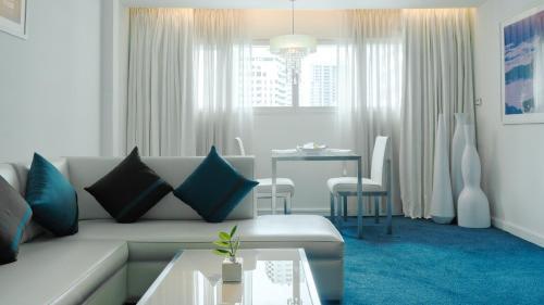 Dream Hotel Bangkok photo 21