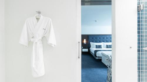 Dream Hotel Bangkok photo 26
