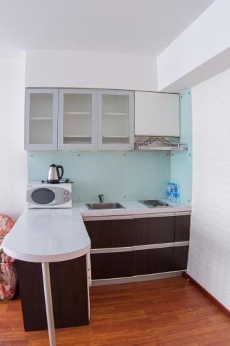 Beijing Yinxingshu Apartment photo 8