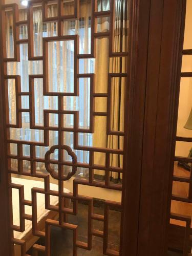 Beijing Yinxingshu Apartment photo 21