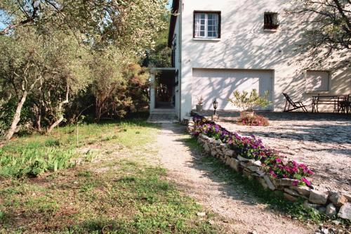 Eden - Location saisonnière - Nîmes