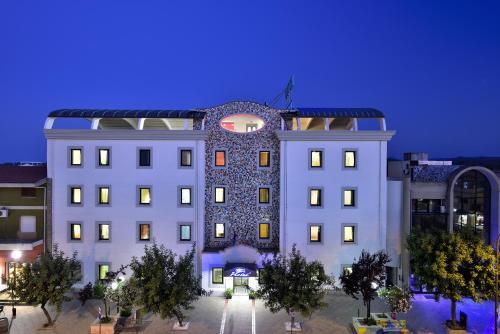 . Orrì Hotel