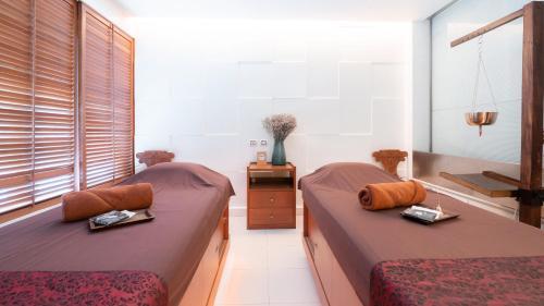 Dream Hotel Bangkok photo 34