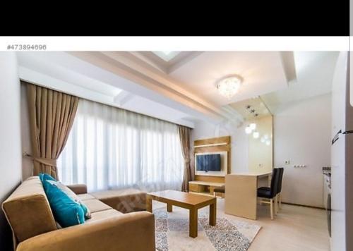 Lara Lara Gold rezidans fiyat