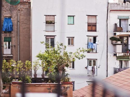 Top Barcelona Apartments photo 39