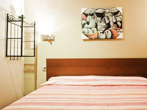 Top Barcelona Apartments photo 41