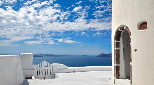 Oia, Santorini, 84701, Greece