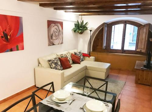 Top Barcelona Apartments photo 65