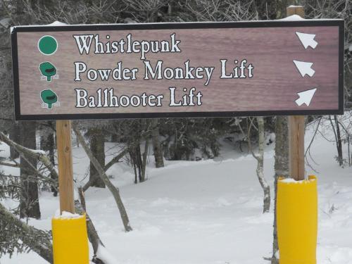 Whistlepunk #31 Main image 1