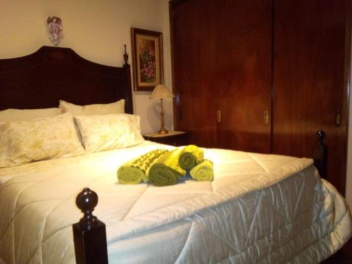 Yellow Guest House - Photo 2 of 11