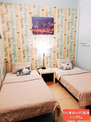 Baan Nampetch Hostel photo 47