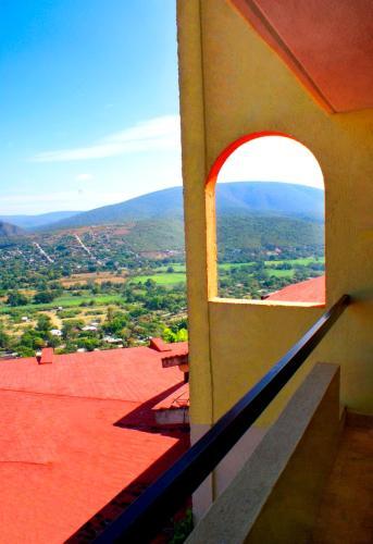 Piedras de Sol Solaris, Tlaltizapán