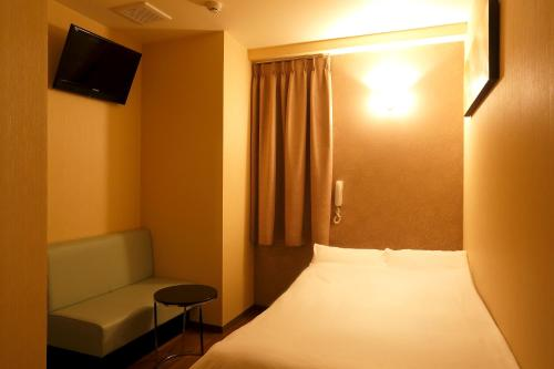 Hotel Peace (Adult Only), Shinagawa