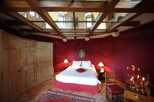 __{offers.Best_flights}__ Chateau de Chissay