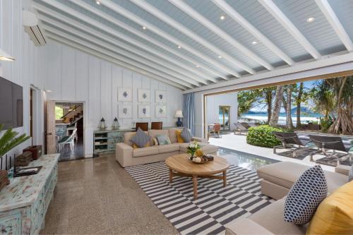 Kalim Beach House - Private Beach & Pool Kalim Beach House - Private Beach & Pool