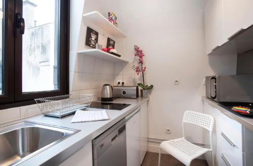 Time Right Investment Apartments photo 80