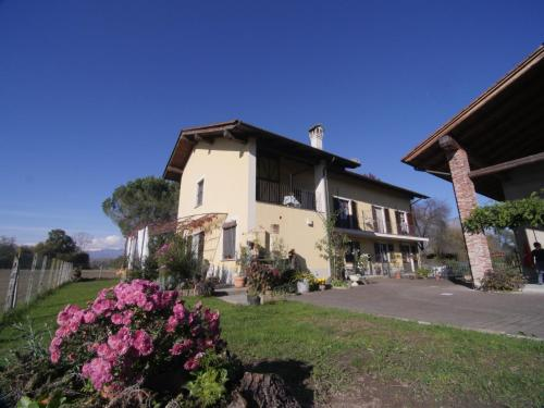 B&B A CASA DI ROSA - Accommodation - Caselle Torinese
