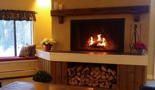 North Star Lodge & Resort - Killington, VT 05751