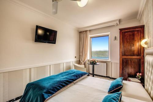 Reviews Hotel Castel Vecchio