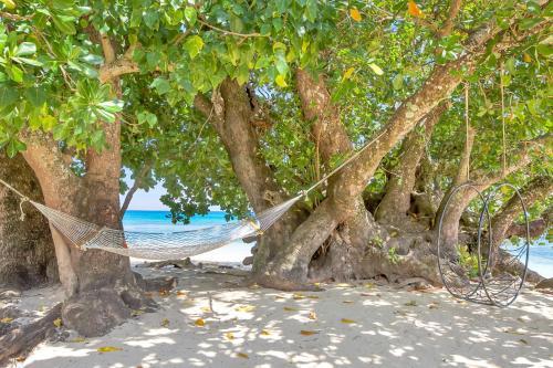 Matei, Taveuni, Fiji.