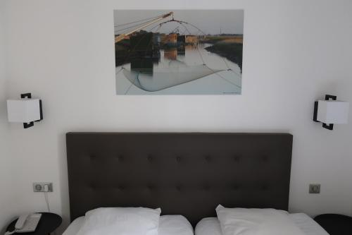 L'Amiral photo 48