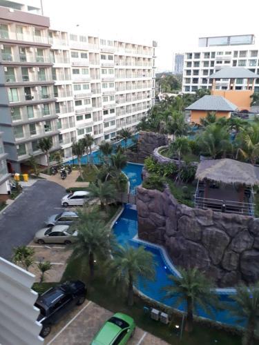 Laguna Beach Resort-The Maldives Laguna Beach Resort-The Maldives